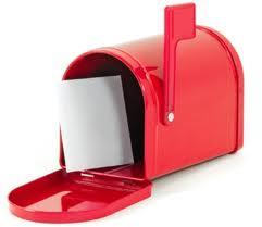 MailGift
